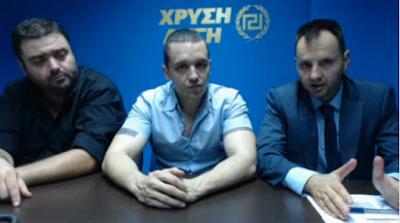 http://livestream.com/xa/xrysh-aygh-politikh-epikairothta-kas-tsag-xatz-369/videos/92568790
