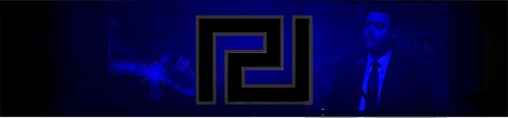 banner_blau